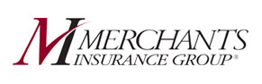 Merchants Insurance Group logo